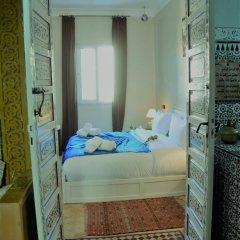 Отель Riad Koutoubia Royal Marrakech Марокко, Марракеш - отзывы, цены и фото номеров - забронировать отель Riad Koutoubia Royal Marrakech онлайн фото 12