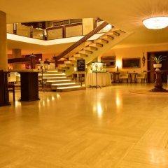 Gurkent Hotel Турция, Анкара - отзывы, цены и фото номеров - забронировать отель Gurkent Hotel онлайн помещение для мероприятий фото 2