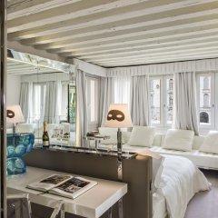 Отель Palazzina Grassi Венеция фото 16