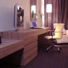 Отель DoubleTree by Hilton Milan Милан спа