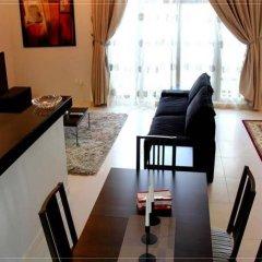 Апартаменты Dubai Apartments - Down Town - Lofts Tower интерьер отеля