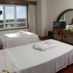 Belver Beta Porto Hotel спа