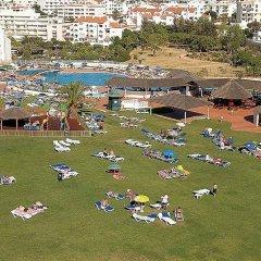 Отель Apartamento Paraiso De Albufeira Португалия, Албуфейра - 2 отзыва об отеле, цены и фото номеров - забронировать отель Apartamento Paraiso De Albufeira онлайн городской автобус