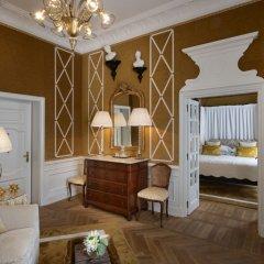 Отель Helvetia & Bristol Firenze Starhotels Collezione Флоренция спа фото 2