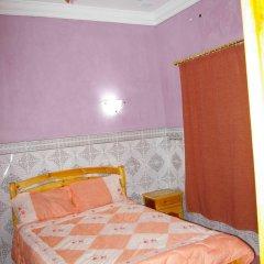 Отель Maroc Galacx Марокко, Уарзазат - отзывы, цены и фото номеров - забронировать отель Maroc Galacx онлайн комната для гостей фото 3