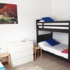 Отель Nexo Surf House Испания, Вехер-де-ла-Фронтера - отзывы, цены и фото номеров - забронировать отель Nexo Surf House онлайн детские мероприятия фото 2