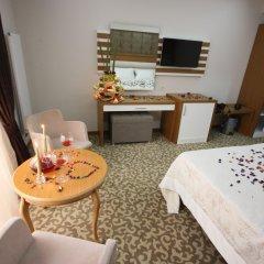 Rich Royal Hotel Турция, Ташкёпрю - отзывы, цены и фото номеров - забронировать отель Rich Royal Hotel онлайн детские мероприятия
