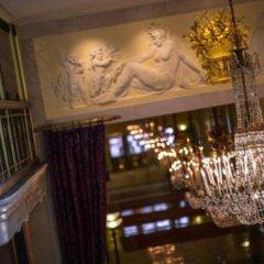 Отель Marriott Vacation Club Pulse at The Mayflower, Washington DC