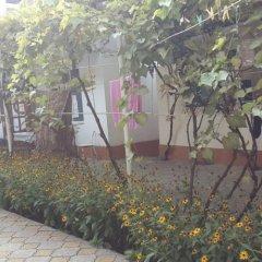Гостиница Надежда в Сочи отзывы, цены и фото номеров - забронировать гостиницу Надежда онлайн фото 6