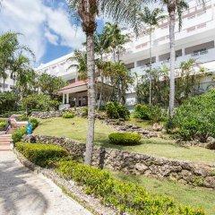 Отель Be Live Experience Hamaca Beach - All Inclusive Доминикана, Бока Чика - 1 отзыв об отеле, цены и фото номеров - забронировать отель Be Live Experience Hamaca Beach - All Inclusive онлайн фото 5