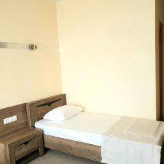Гостиница Dream Hotel (Анапа) в Анапе отзывы, цены и фото номеров - забронировать гостиницу Dream Hotel (Анапа) онлайн комната для гостей фото 5