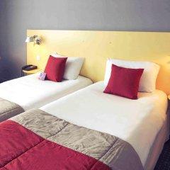 Отель Mercure Marseille Centre Prado Vélodrome комната для гостей фото 3