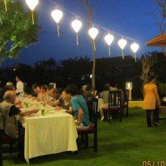 Отель Tea Garden Homestay Хойан помещение для мероприятий фото 2