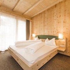 Hotel Panorama Горнолыжный курорт Ортлер комната для гостей фото 4