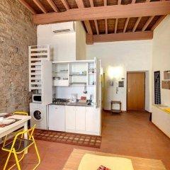 Отель Firenze Mia Vacation Rentals питание