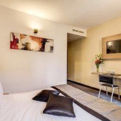 Hotel Trevi спа фото 2