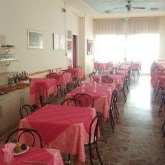Venere Hotel Римини фото 9
