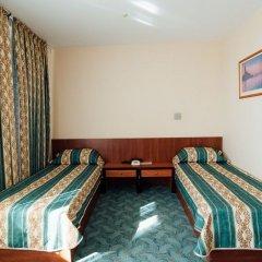 Гостиница Виктория Палас 4* Стандартный номер с двуспальной кроватью фото 8