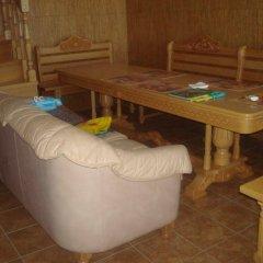 Гостиница Апарт-отель Арабика в Адлере отзывы, цены и фото номеров - забронировать гостиницу Апарт-отель Арабика онлайн Адлер спа