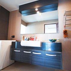 Отель Hyde Park Residence by Pattaya Sunny Rentals Паттайя удобства в номере