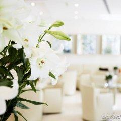 Отель Josef Чехия, Прага - 9 отзывов об отеле, цены и фото номеров - забронировать отель Josef онлайн помещение для мероприятий