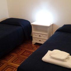 Отель Guesthouse La Briosa Nicole Генуя комната для гостей фото 2