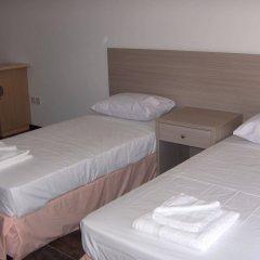 Апартаменты Napa Ace Tourist Apartments комната для гостей фото 2