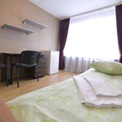 Отель LEU Guest House комната для гостей фото 4
