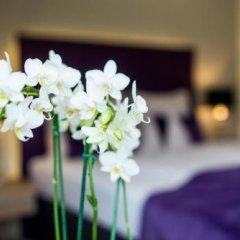 Отель Spa & Family Resort Sonnenhof Натурно помещение для мероприятий фото 2