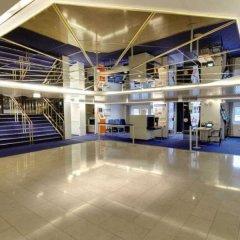 Отель Princess Maria Cruise Ship Сочи интерьер отеля