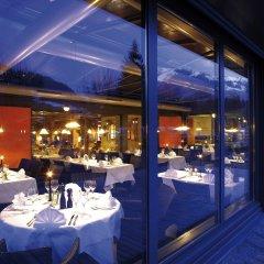 Отель Arc En Ciel Швейцария, Гштад - отзывы, цены и фото номеров - забронировать отель Arc En Ciel онлайн помещение для мероприятий фото 2