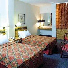 Отель Kings Way Inn Petra Иордания, Вади-Муса - отзывы, цены и фото номеров - забронировать отель Kings Way Inn Petra онлайн фото 16