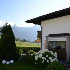 Отель Haus Erlbacher Австрия, Абтенау - отзывы, цены и фото номеров - забронировать отель Haus Erlbacher онлайн фото 5