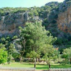 Гостевой Дом Dionysos Lodge фото 5