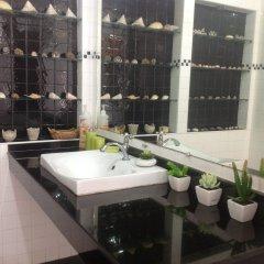 Отель Ruankaew Homestay ванная фото 2
