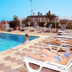 Отель Eurostars Rey Don Jaime Испания, Валенсия - 13 отзывов об отеле, цены и фото номеров - забронировать отель Eurostars Rey Don Jaime онлайн с домашними животными