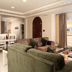 Отель Villa Naya Branch 4 Andalusia Иордания, Солт - отзывы, цены и фото номеров - забронировать отель Villa Naya Branch 4 Andalusia онлайн фото 9