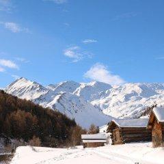 Отель Etschquelle Италия, Горнолыжный курорт Ортлер - отзывы, цены и фото номеров - забронировать отель Etschquelle онлайн фото 5