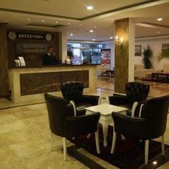 Kleopatra Atlas Hotel Турция, Аланья - 9 отзывов об отеле, цены и фото номеров - забронировать отель Kleopatra Atlas Hotel онлайн фото 8