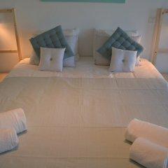 Отель Modern & Bright by Homing комната для гостей фото 2