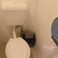 Отель Bamboo Backpackers Фиджи, Вити-Леву - отзывы, цены и фото номеров - забронировать отель Bamboo Backpackers онлайн ванная фото 2