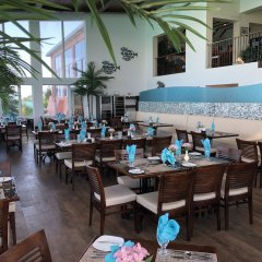 Pompano Beach Club in Southampton, Bermuda from 577$, photos, reviews - zenhotels.com meals
