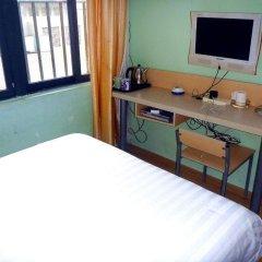 Отель Jia Le Hotel Китай, Шэньчжэнь - отзывы, цены и фото номеров - забронировать отель Jia Le Hotel онлайн удобства в номере
