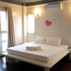 Отель Mecasa Hotel Филиппины, остров Боракай - отзывы, цены и фото номеров - забронировать отель Mecasa Hotel онлайн детские мероприятия