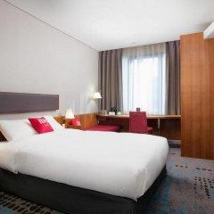 Отель Ibis Ambassador Myeong-dong комната для гостей фото 4