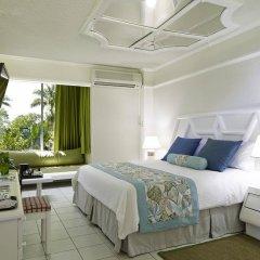 Отель Hedonism II All Inclusive Resort Негрил фото 3