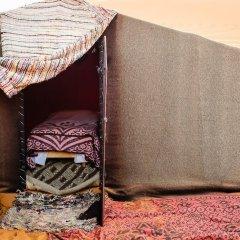 Отель Merzouga Camp Марокко, Мерзуга - отзывы, цены и фото номеров - забронировать отель Merzouga Camp онлайн фото 4