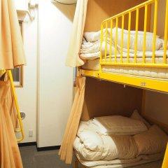 Отель Sakura Ikebukuro Токио детские мероприятия фото 2