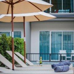 Отель The Melody Phuket фото 2