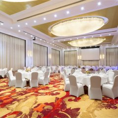 Отель Hotels & Preference Hualing Tbilisi